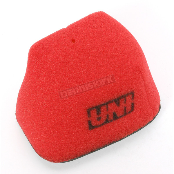 UNI Two Stage Competition Air Filter  - NU-2299ST
