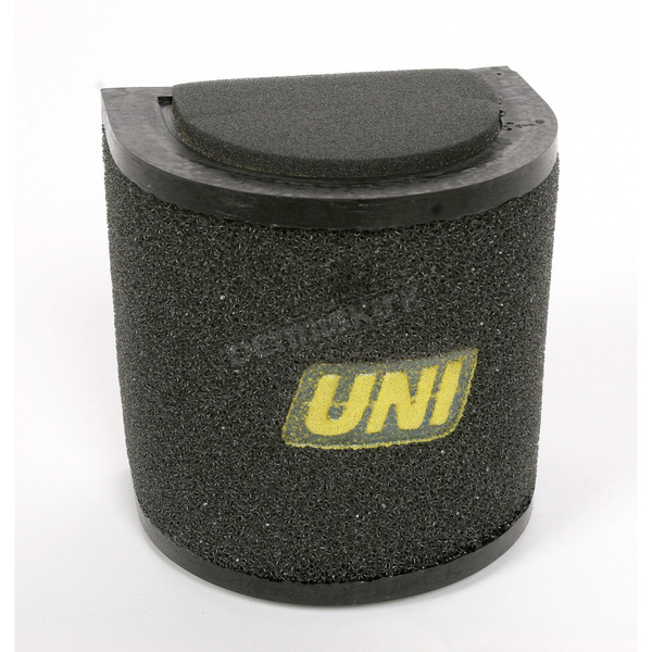 UNI Factory Replacement Air Filter - NU-2256