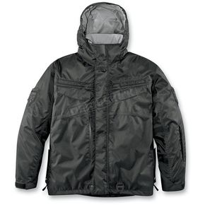 Arctiva Mechanized 3 Jacket - 3120-0744