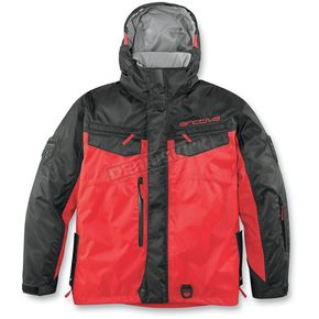Arctiva Mechanized 3 Jacket - 3120-0758