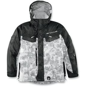 Arctiva Mechanized 3 Jacket - 31200762