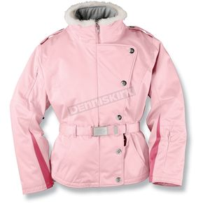 Arctiva Snow Angel Jacket - 31210125