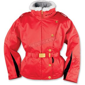 Arctiva Snow Angel Jacket - 31210149