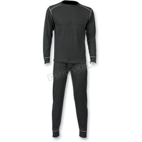 R.U. Outside Thermolator Performance Base Layer Pants - OLATORPANT-M-LG