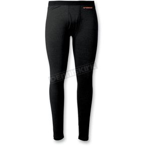 Arctiva Regulator Pants - 3150-0092