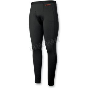 Arctiva Insulator 3 Pants - 3150-0112