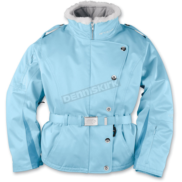 Arctiva Snow Angel Jacket - 31210143