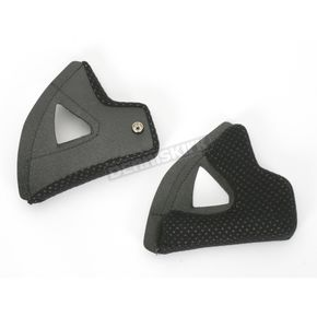 AFX Cheek Pads  - 001-065