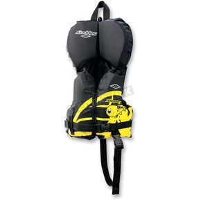 Slippery Infant Hydro Vest - 32420036