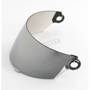 Z1R Silver Shield for Z1R Helmet - STRIKE