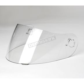 HJ-07 Clear Shield for HJC Helmets - 59-870