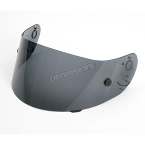 AGV Anti-Scratch Smoke Shield for AGV Helmets - KV1A0N2001