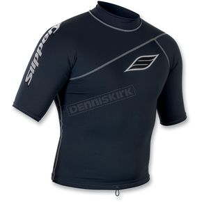 Slippery Rashguard - 32500113