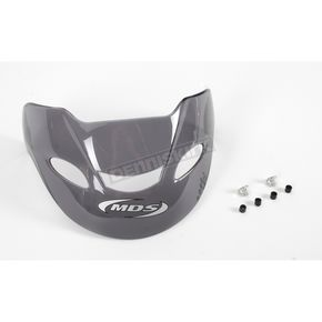 AGV Replacement Visor w/ Screws for Venus - KIT29900