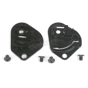 Z1R Pivot Kit for Ace Helmet - GEARPLATE