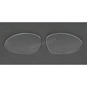 WileyX Replacement Lenses - 1006C