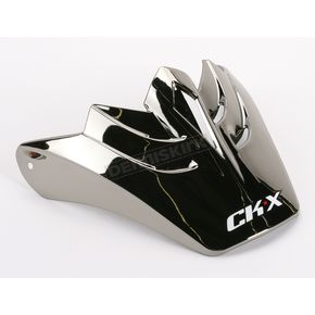 CKX Peak for TX417 Cliffhanger Helmet - 136826