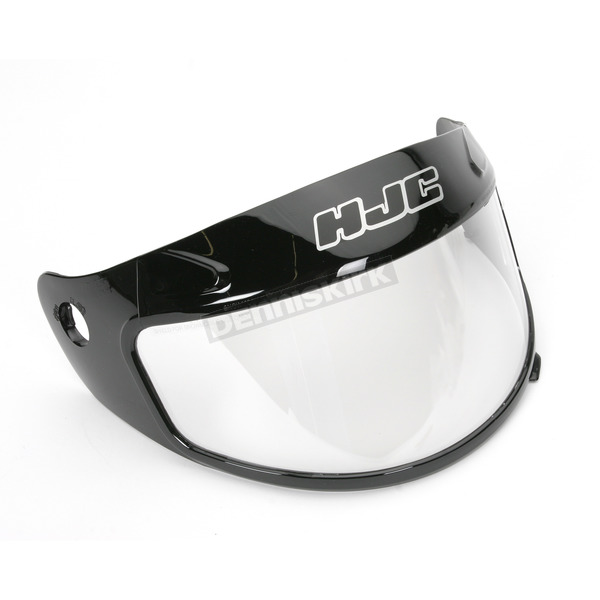 HJC Anti-Fog Double Lens Shield - 59-900