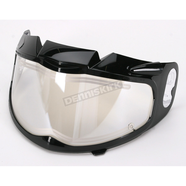 Z1R Clear Electric Shield for Z1R Helmets - 0130-0083