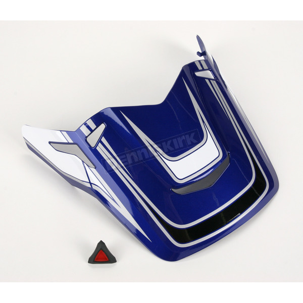 HJC Visor for SPX Helmets - 652-929