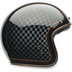 Check It Custom 500 RSD Helmet - 7057117