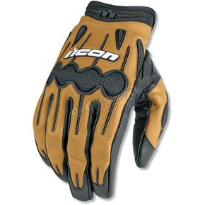 Icon Arc Gloves - 33010994