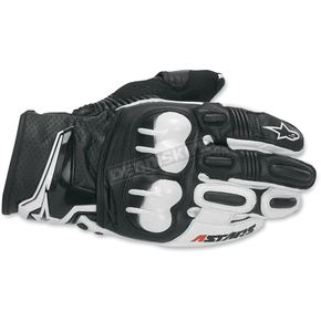 Alpinestars GP-X Gloves - 356708-10-L