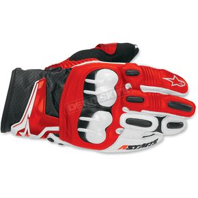 Alpinestars GP-X Gloves - 356708-30-M