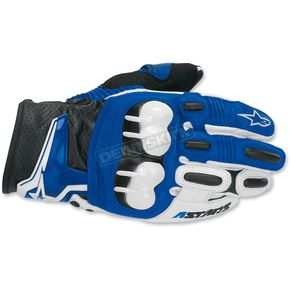 Alpinestars GP-X Gloves - 35670870L