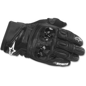 Alpinestars GP-X Gloves - 35670812M