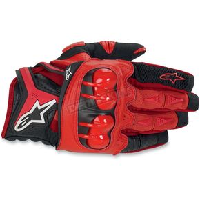 Alpinestars Atlas Gloves - 356509-30-L