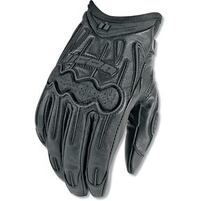 Icon Arc Gloves - 33020129