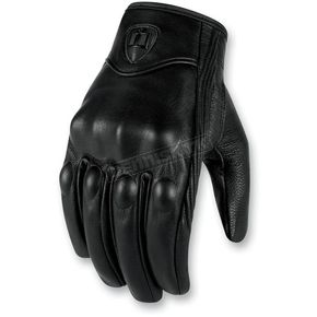 Icon 1000 Womens Pursuit Touch Gloves - 3302-0296