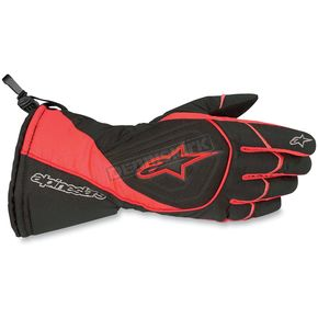 Alpinestars Radiant Drystar Waterproof Gloves - 352559-13-L