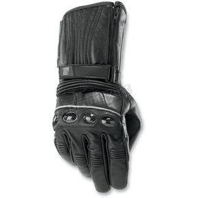 Z1R Gridlock Gloves - 33100227