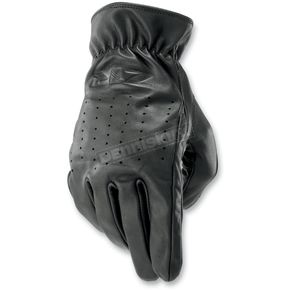 Z1R Streamline Gloves - 3310-0246