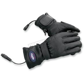Gears Gen X-3 Warm Tek Heated Gloves - 100236-1-XL