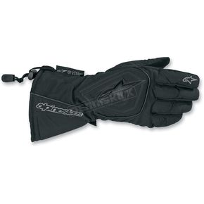 Alpinestars Womens Stella Radiant Drystar Waterproof Gloves - 353559-10-L