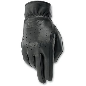 Z1R Womens Vaudeville Gloves - 3311-0062