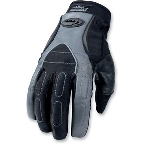 Moose MUD Riding Gloves - 3330-1724