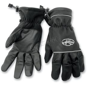 R.U. Outside Teton All-Season Gloves - TETNASGLVXL