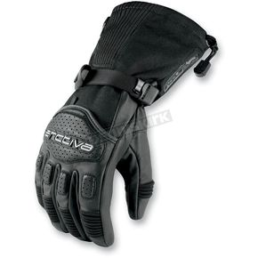 Arctiva MPX Insulated Gloves - 3340-0656