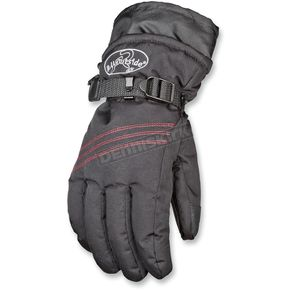 R.U. Outside Enduro All-Sport Winter Gloves - ENDUROGLVXXL