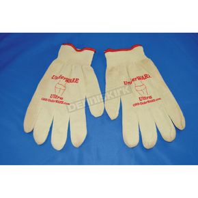 PC Racing Ultra UnderWare Glove Liners - M6032