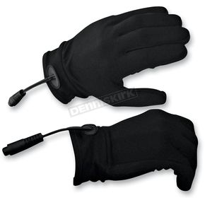 Gears Gen X-3 Heated Glove Liners - 100234-1-M/L