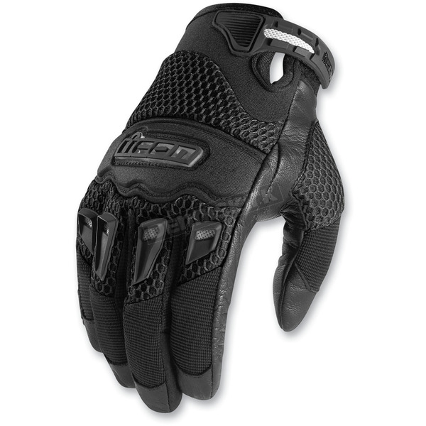 Icon Twenty-Niner Gloves - 3301-1099
