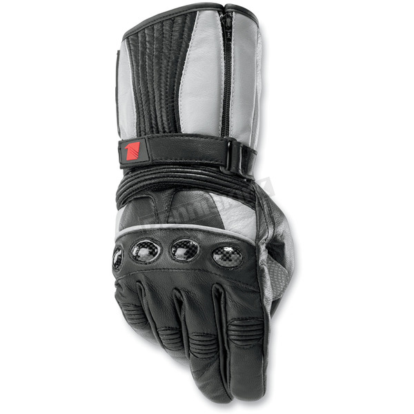 Z1R Gridlock Gloves - 33100233