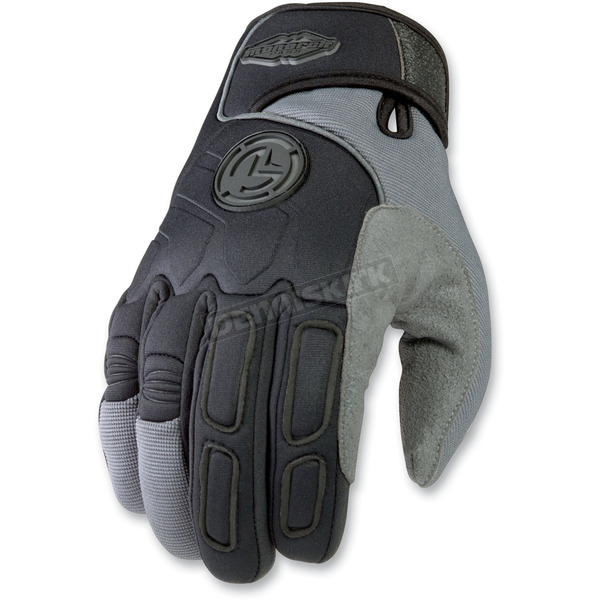 Moose Monarch Pass Gloves - 33302216
