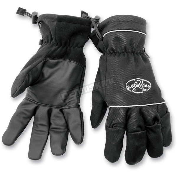 R.U. Outside Teton All-Season Gloves - TETNASGLVLG