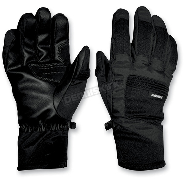 HMK Range Gloves - HM7GRANB2XL